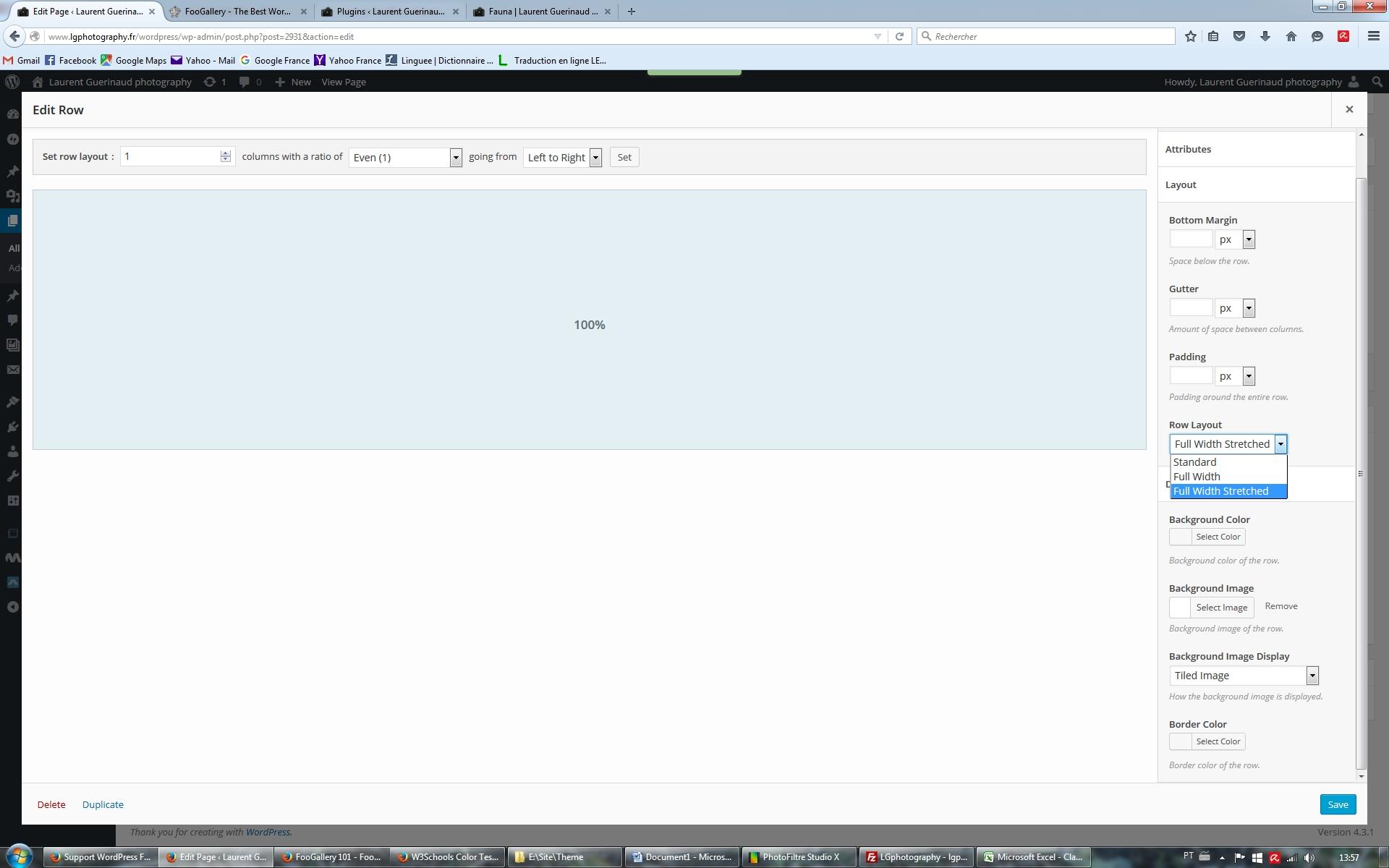 PageAjust-builder.jpg