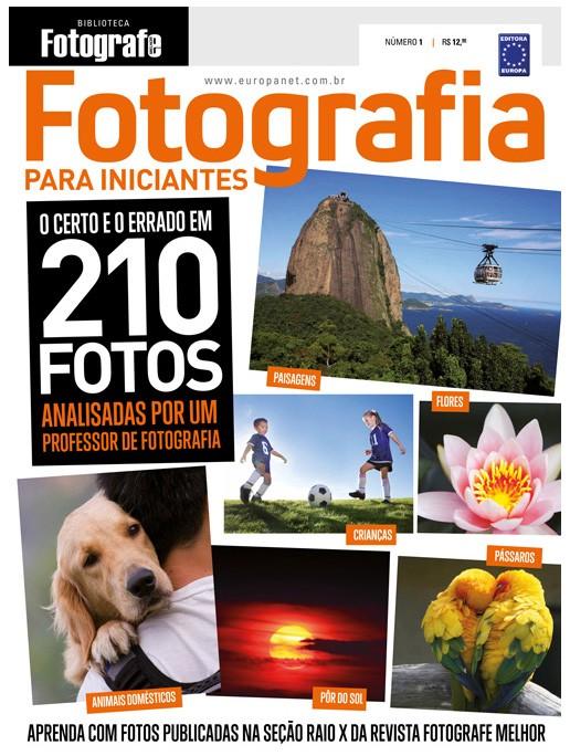 fotografia-para-iniciantes-fotografe-melhor-laurent-guerinaud