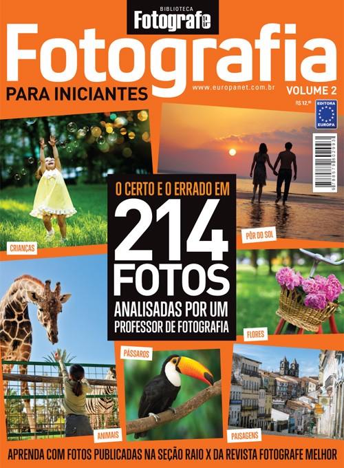 fotografia-para-iniciantes-volume-2-laurent-guerinaud